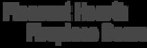 Pleasant Hearth logo.png