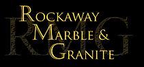 rockaway marble and granite.jpg