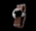 darkbrownleather