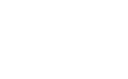 real-antique-wood-logo.png