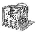3dprinter_icon.png