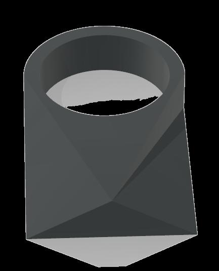 FTRL_4d_letört_gyűrű