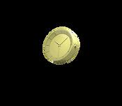 Visel Design Watch
