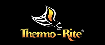 Thermo rite logo.png