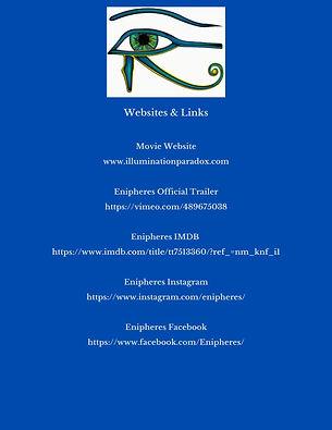 Websites_&_Links[1].jpg