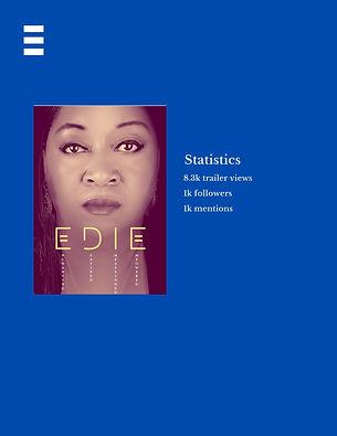 Enipheres_Stats[1].jpg