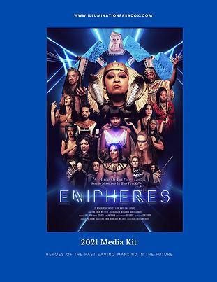 Enipheres_Press_Kit_Top_Page[1].jpg