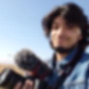 HERNAN ANCERRA PIC.jpg