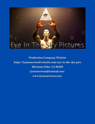 Eye_in_the_Sky_Pictures[1].jpg