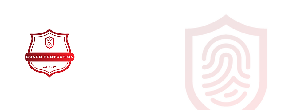 facebook-cover.png