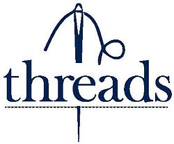 All-threads logo version two.jpg