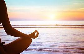 Nonprofit Yoga.jpg