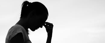 The Relationship of Depression and Anxiety to Breast Cancer Recurrence and Mortality