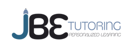 JBE logo-06.png