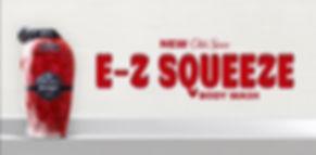 Old Spice EZ Banner.JPG