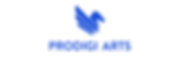 ProdigiArts-logo(BLUEtrans)Stacked.png