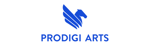 ProdigiArts-logo(BLUEtrans)Stacked.png
