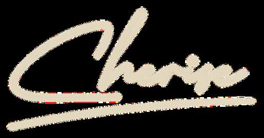 Cherise_Logo.png