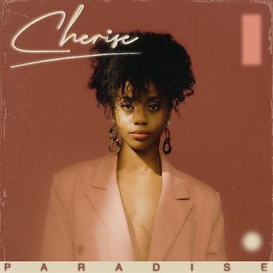 Cherise_Album_(2).jpg