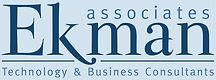 Ekman-logo-blue-final.jpg