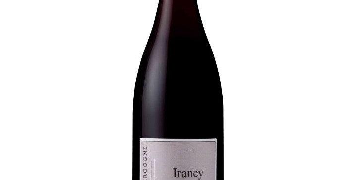 Irancy 2016, Domaine Verret, Burgundy