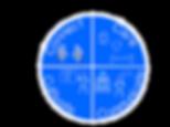 AB-blue-circle.png