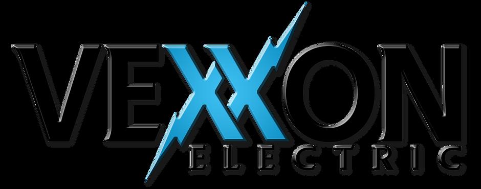 VexxonLogo-3D-PNG..png