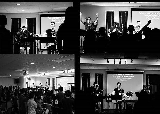 New Way ministry collage.jpg