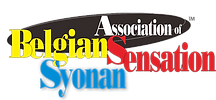 belgiansensation_syonan_02.png