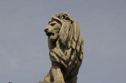 ラーケン王宮
