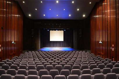 theaterzaal.jpg