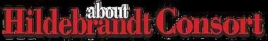 about Hildebrandt Consort_03.png