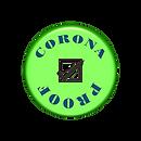 corona proof.png