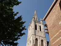 聖ゲルトルード教会.jpg