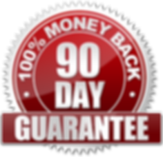 90day-money-back-guarantee-medium.png