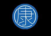 Kang-Logo-(Only-Kang).png