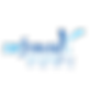 Refresh-Wellness-TCM-logo.png