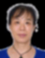 Dr Yan.png