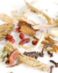 chinese-herbal-medicine-pets.jpg