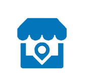 store-icon-png.png