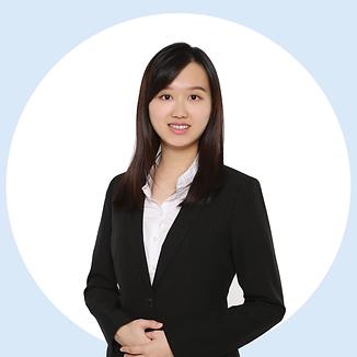 CHEN-YIN-CHU.png