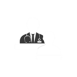 pngtree-medical-consultant-icon-on-gray-