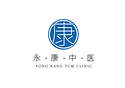Yong-Kang-TCM-Clinic-logo-NEW.png