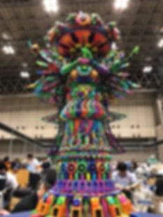 涌井001.jpg