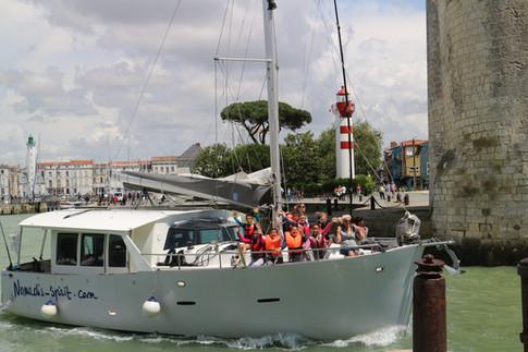 Service com' Port de Plaisance LR (10).JPG