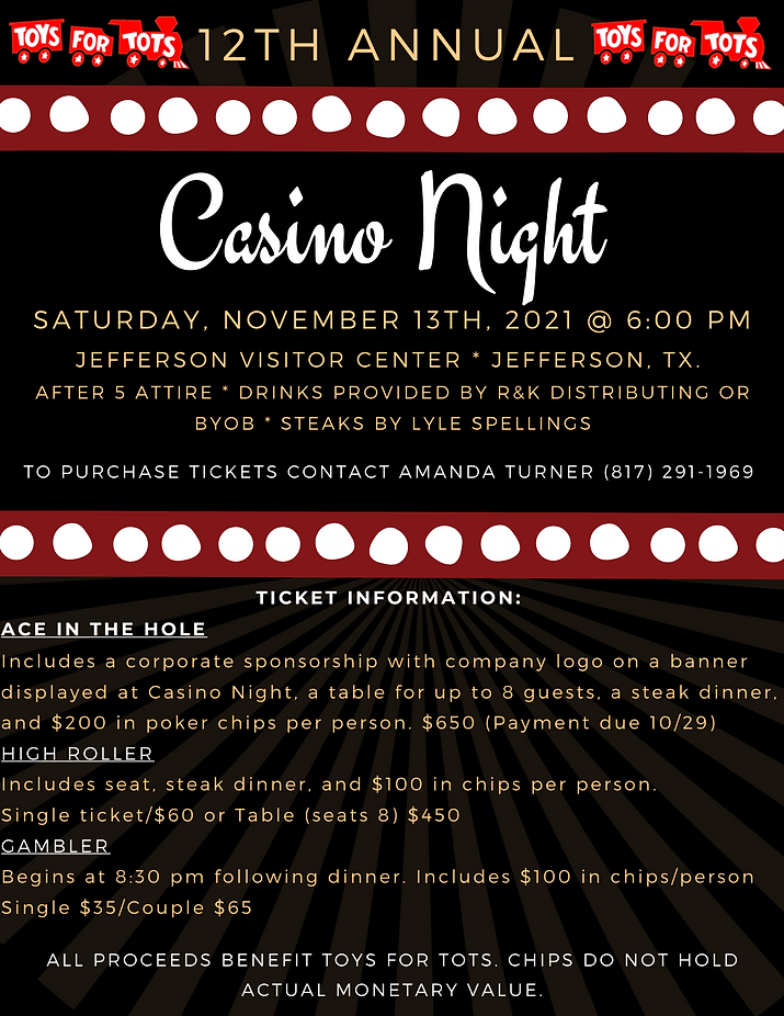 TFT C Night 2021 Flyer (1).png