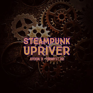 steampunk image.jpg