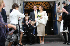 wedding 057.jpg