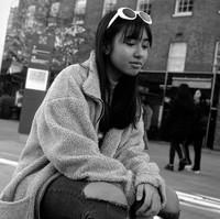 Lara in Chelsea