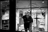 Soho Window.jpg